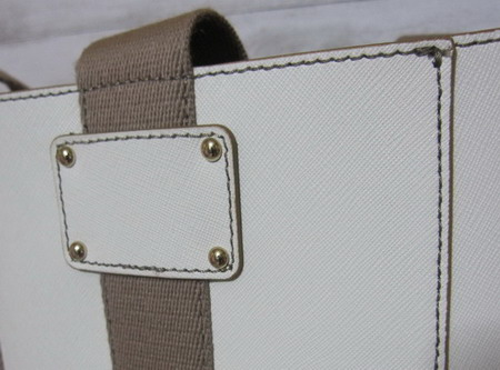 トプカピ トートバッグ 材質